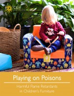 Playing with Poison report