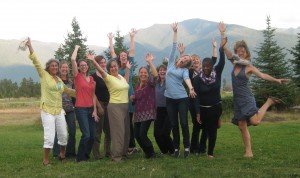 Bd_Staff_MT2012_FUN cropped