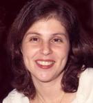 Karen Nathan