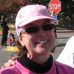 Kay Curtin