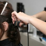 Brazilian Blowout stylists