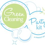 green-cleaning-party-logo-smaller