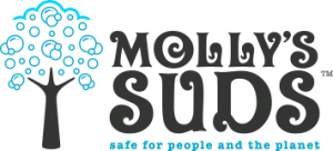 Molly Suds, Women's Voices Business Partner