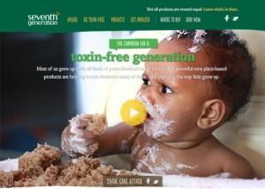 SVG - Toxin Free Site - Desktop v9