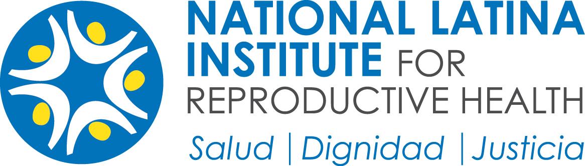 nlirh-logo