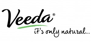 Veeda its only natural-01
