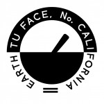 Earth tu Face Top Sticker Logo-01 (1)