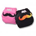 Moraki-Organic-Cloth-Diapers