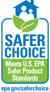 SaferChoice_RGB